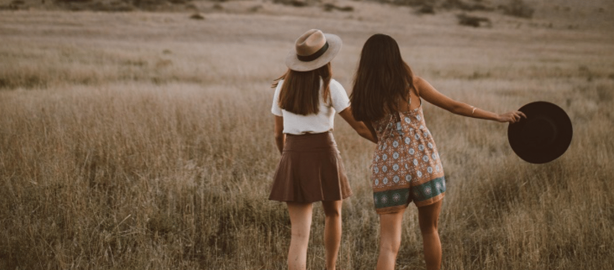 how to take it slow when dating someone Dating advice for man who asked how to take things slowly in a new  think it is  so wonderful that you have met someone (or reconnected) who.