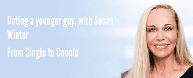 cupids dating website