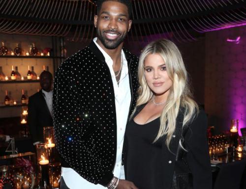 Khloé Kardashian, Tristan Thompson, and the psychology of cheating | Yahoo Sports feature