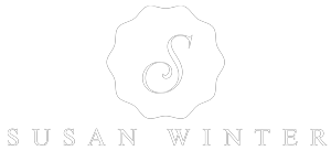 Susan Winter Logo