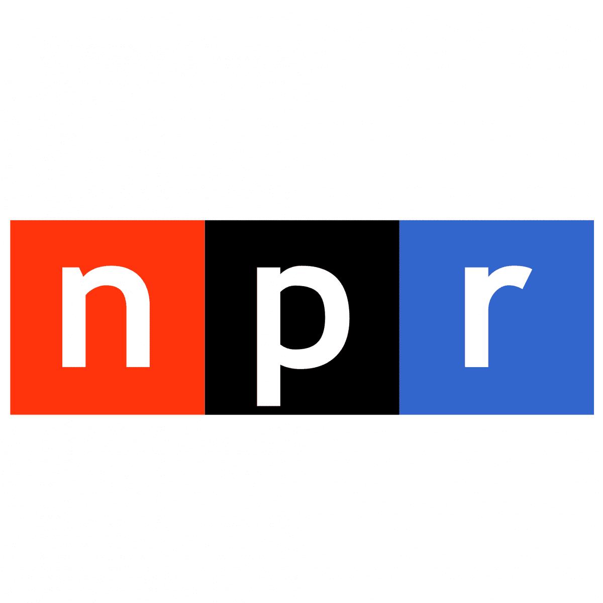 Susan Winter featured on NPR