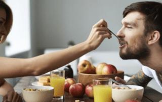 Steps to Spark Your Partner's Affection