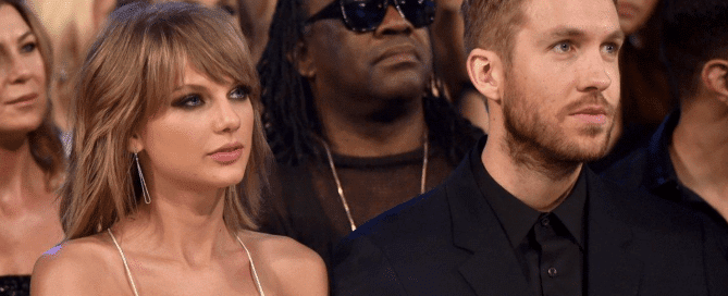 Summer breakups like Taylor Swift's are a luxury not everyone can afford