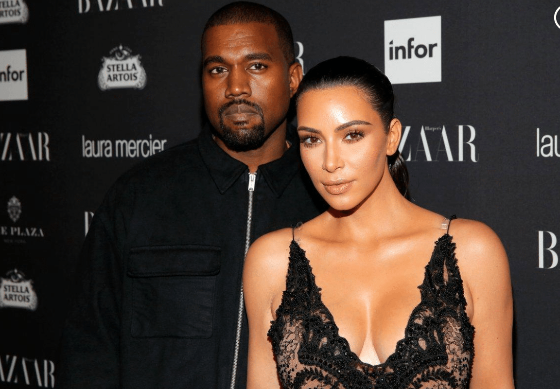 Can couples counseling help Kim Kardashian and Kanye West's marriage?