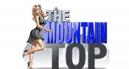 The Mountain Top logo