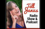 Tell Janus Podcast
