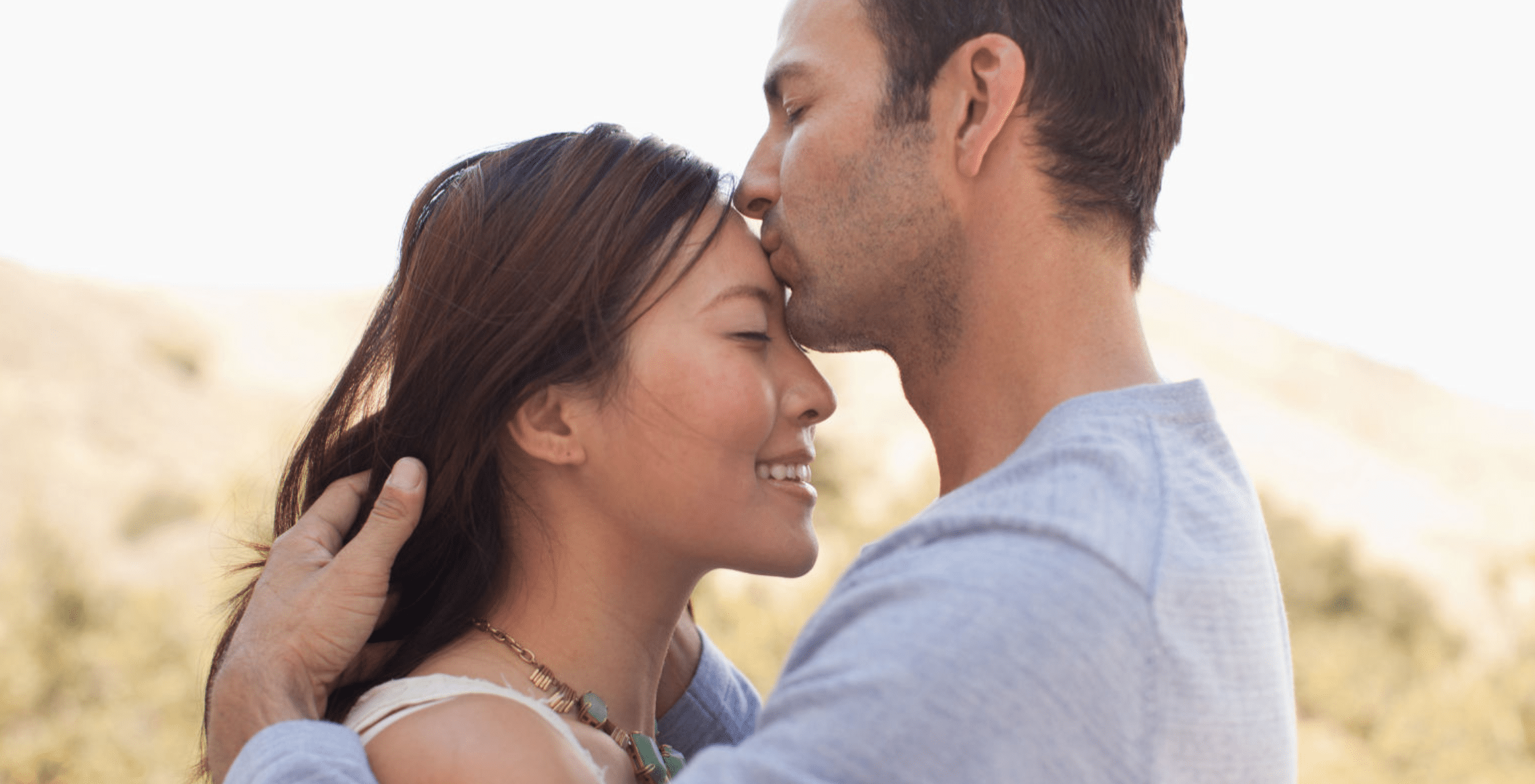 redbook dating my best guy friend is dating someone