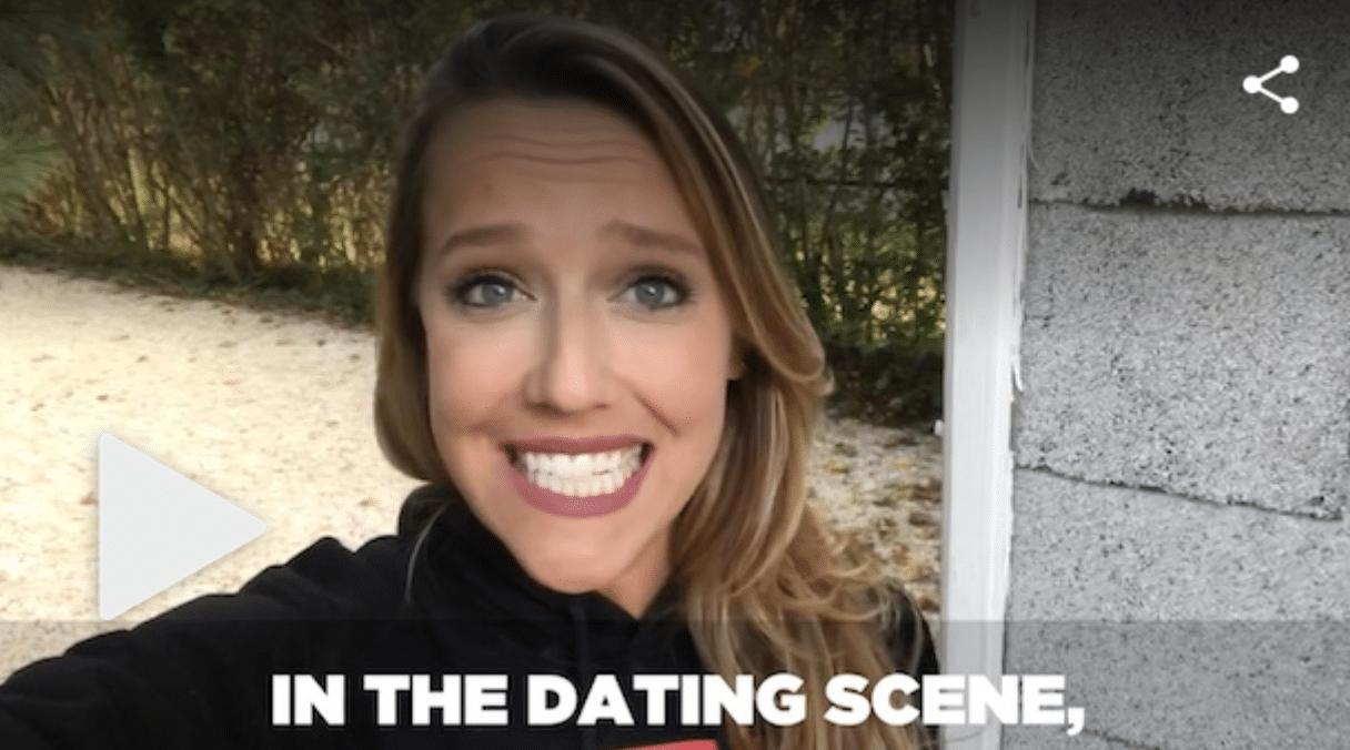 UK Dating