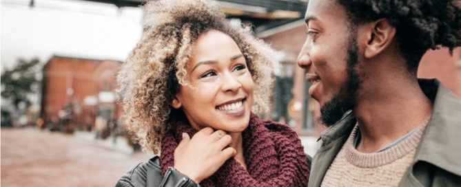 What to Expect When You Get Engaged to Your Long-Distance Partner