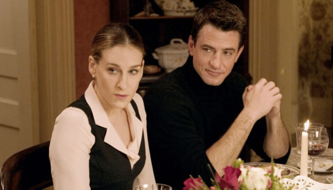 Reasons Not to Wait Until After the Holidays to Break Up With Someone
