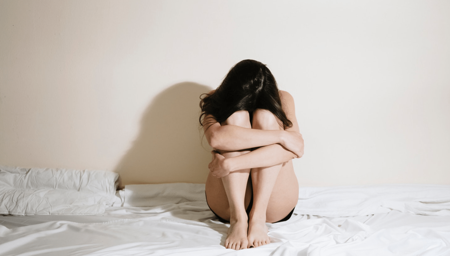 What To Do If You're In A Toxic Relationship, According To Experts   Elite Daily interview