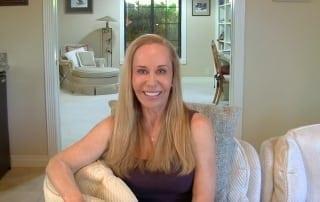 Susan Winter magnifi promo