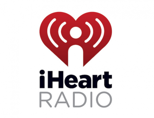 Father's Day Gift ideas with Susan Winter | i-Heart Radio The Joel Riley Morning Show WTVN