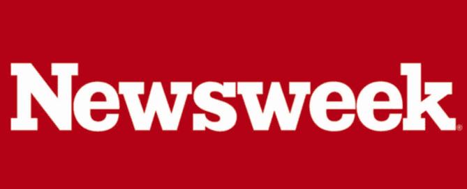 Susan Winter Newsweek Interview