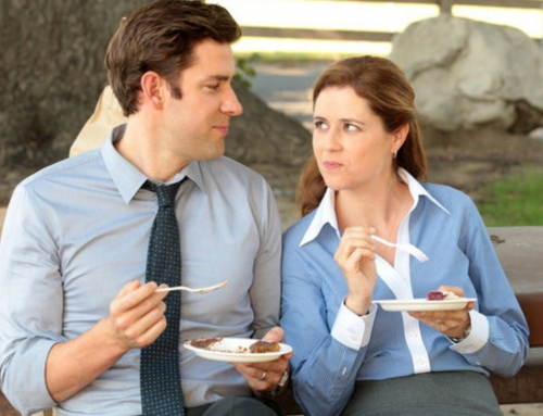 Relationship experts reveal 8 signs you and your partner are a perfect match   Insider interview