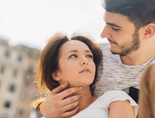 Do Opposites Really Attract? What The Experts Say May Surprise You | Elite Daily interview