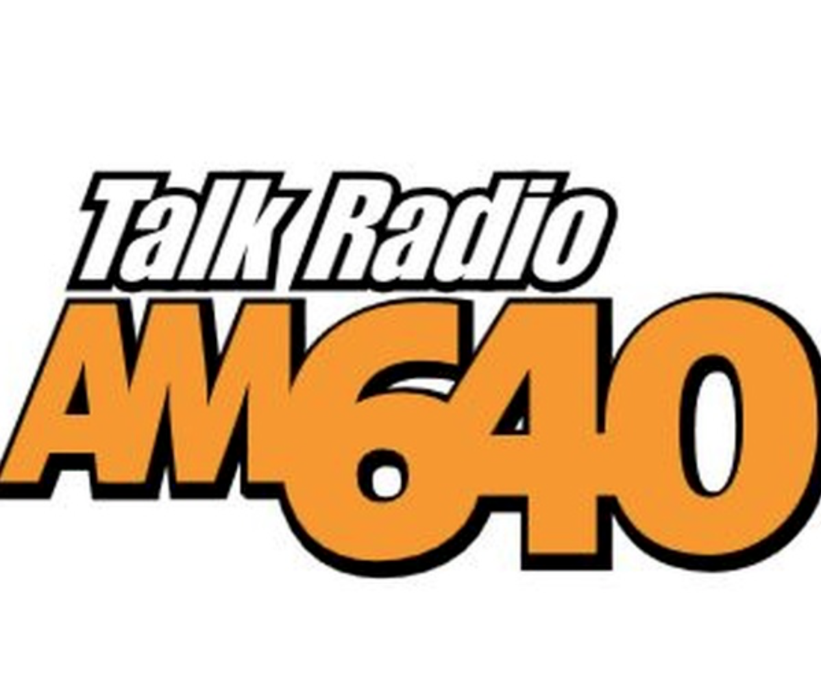 Global News Radio 640 Toronto The Dating And Relationship Show With Laura Bilotta