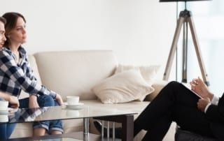 Crucial marriage counseling questions to ask your spouse