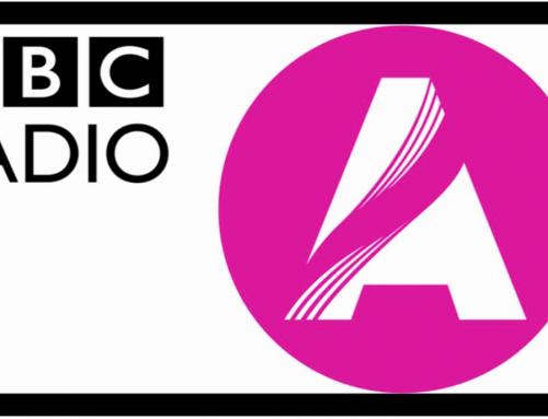 Breadcrumbing, ghosting and bad dating behavior | BBC Asian Network Radio