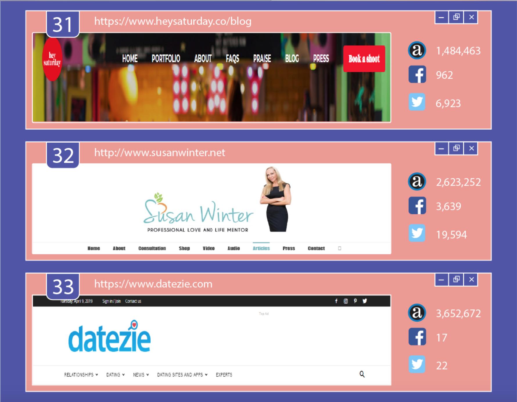 Rettungsassistent examensfragen online dating