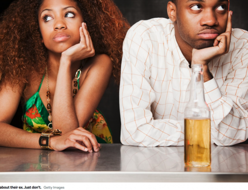 7 relationship experts reveal the questions you should avoid asking at all costs on a first date | Business Insider interview