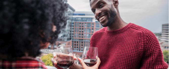 predict relationship longevity