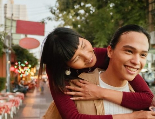 7 Underrated Qualities You'll Find In Happy Relationships | Technoea feature