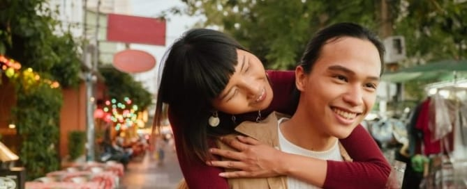 7-underrated-qualities-youll-find-in-happy-relationships
